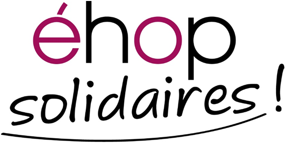 ehop solidaires