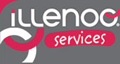 logo_illenoo