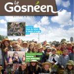 Gosneen juin 2013