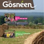 Gosneen juin 2014