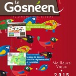 GosneenJanv2015