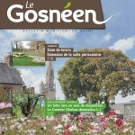COUVERTURE BULLETIN 103 2016