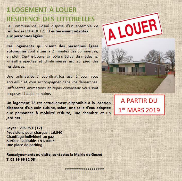 Commune De Mézières Sur Couesnon